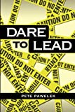 img - for Dare To Lead 2nd Edition book / textbook / text book