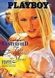 Playmate 2002 [Francia] [DVD]