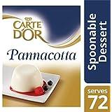 CARTE d'Or Pannacotta Mix, 1 x 780 g