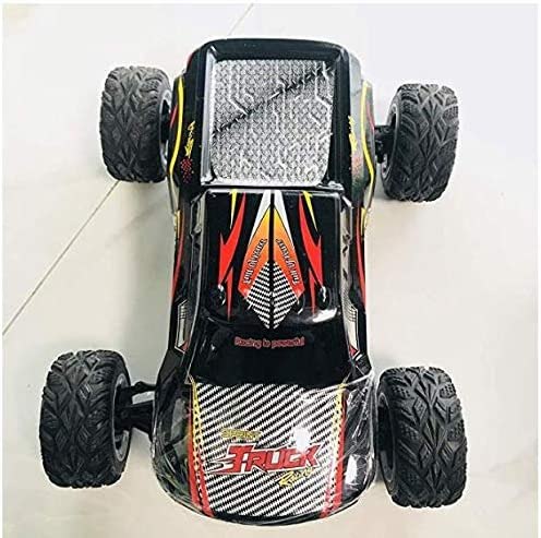1:12 Scale High Speed 60km//h 4WD Off-Road RC Car