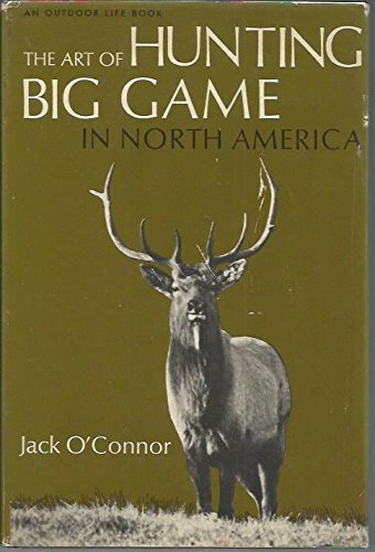 The 6 Best Deer Hunting Books Reviews 2019