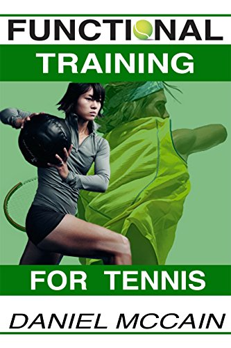 Functional Training Ebook