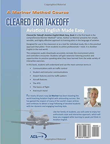 English For Aviation Pdf