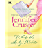 [PDF] Crazy For You Book by Jennifer Crusie Free Download