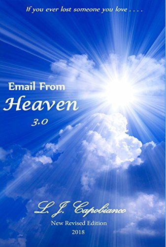 Email From Heaven: 3.0