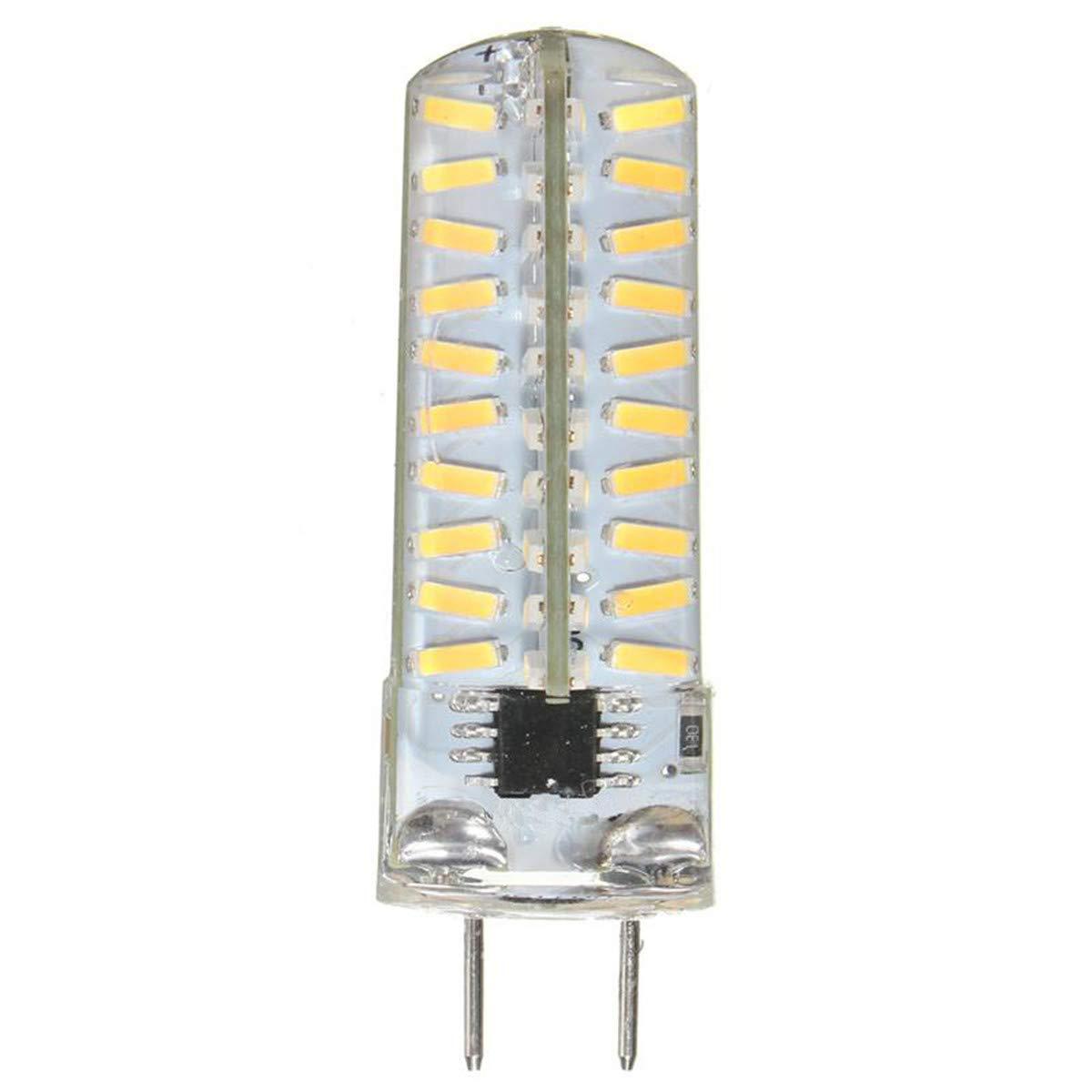 45.07 45.07 D/&D PowerDrive 403478 Frigiking Replacement Belt
