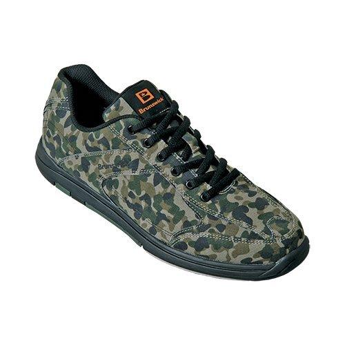 brunswick-flyer-bowling-shoes-camo-80
