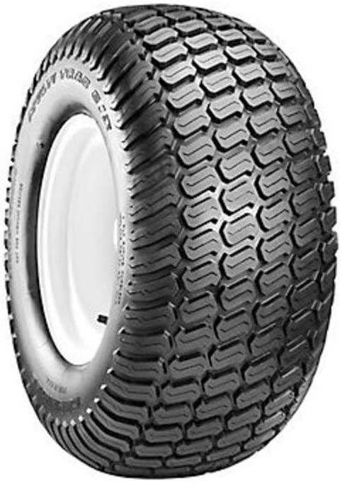 Carlisle Multi Trac CS Lawn and Garden Turf Bias Tire - 26/1200-12