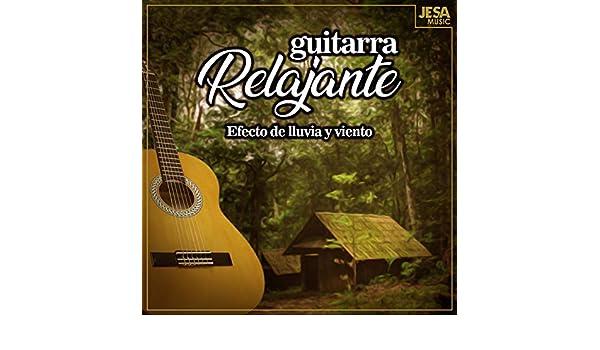 Guitarra Relajante 7 de Musica Relajante en Amazon Music - Amazon.es