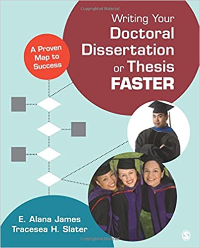 complete your dissertation two semesters less Complete your dissertation or thesis in two semesters or less dissertation writing and filing berkeley graduate division, background filing your.