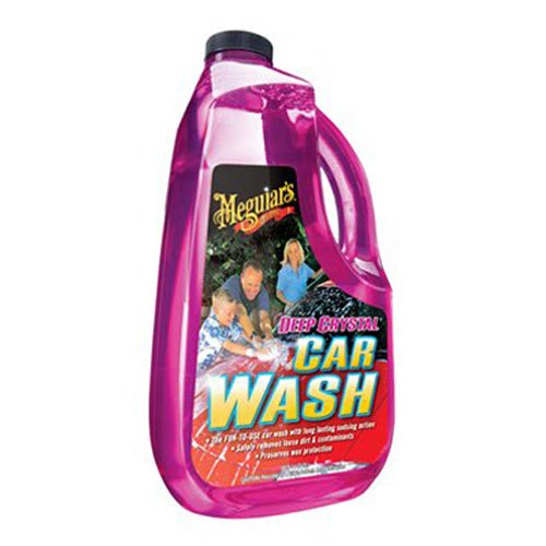 meguiars-g10464-deep-crystal-car-wash-64-oz