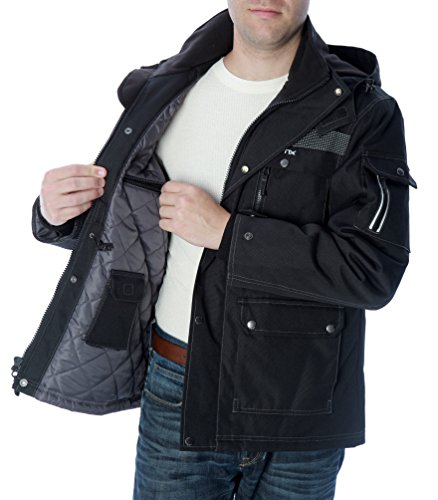 Arctix-Mens-Performance-Tundra-Jacket-with-Added-Visibility