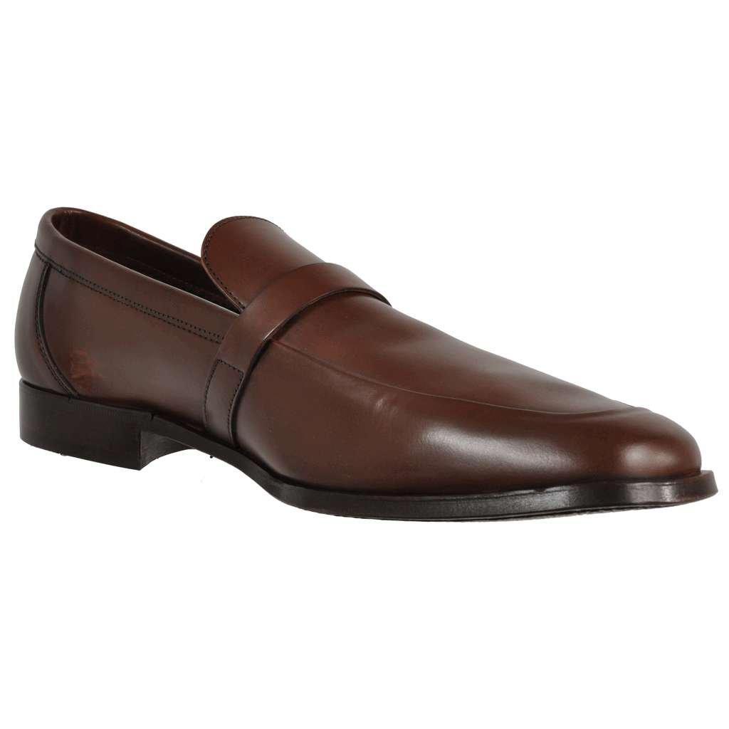 Zapatos de Cordones para Hombre, Color Negro, Marca LOTTUSSE, Modelo Zapatos De Cordones para Hombre LOTTUSSE Sutton L5786 Negro: Amazon.es: Zapatos y ...