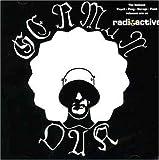 German Oak by Radioactive (2004-01-01)