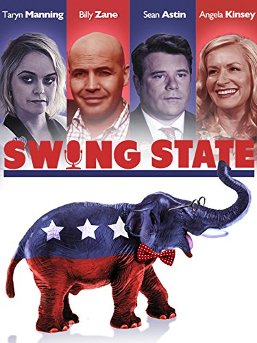 Swing State ()