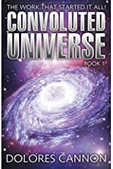The Convoluted Universe Book One