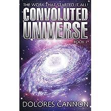 The Convoluted Universe (Book 1)