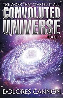The convoluted universe book 3 dolores cannon 9781886940796 the convoluted universe book one fandeluxe Image collections