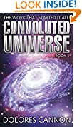 #5: The Convoluted Universe: Book One
