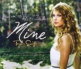 Music : Mine
