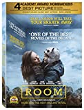 Room [DVD + Digital]