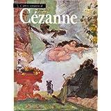 L'Opera Completa Di Cezanne, Gatto, Alfonso