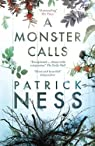 A Monster Calls par Dowd