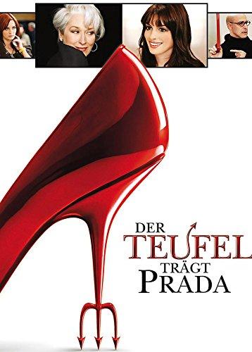 Der Teufel trägt Prada Film