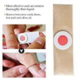 Corn Remover Pads, Corn Removal, Wart Removal, It