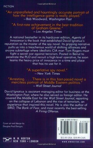 Agents-of-Innocence-A-Novel