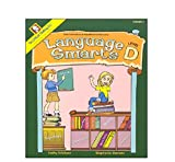 Language Smarts Level D - Reading, Writing, Grammar, and Punctuation for Grade 3