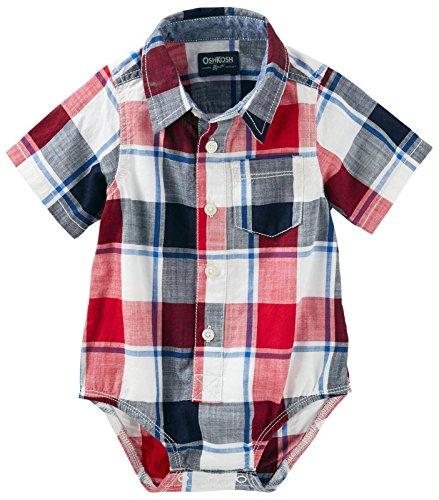oshkosh-bgosh-oshkosh-bgosh-baby-boys-woven-bodysuit-11982012-plaid-6m