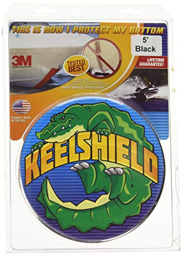 Gator Guards KeelShield Keel Protector from Gator Guards