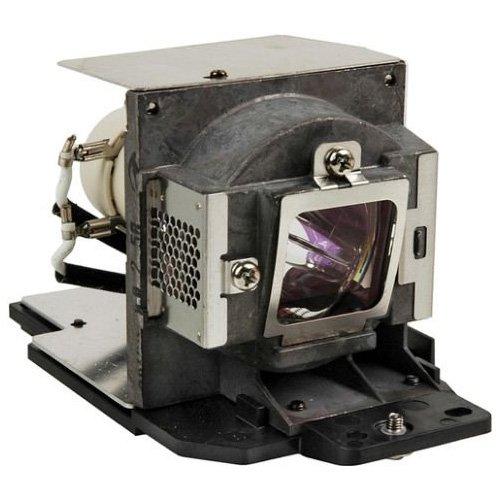 Lâmpada para Projetor Viewsonic RLC-057 Compatível Bulbo