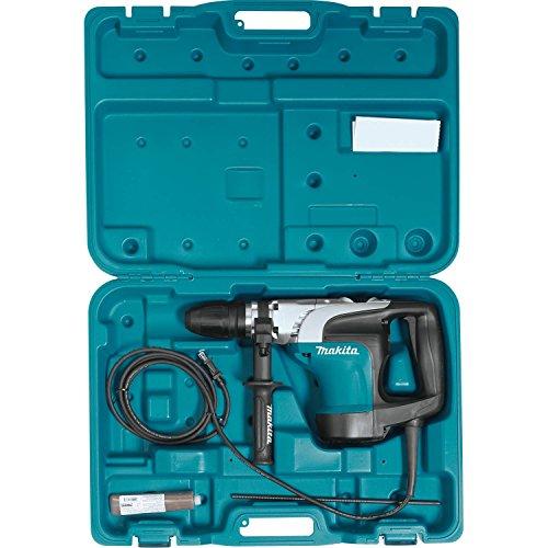 Makita HR4002 1-9/16-Inch Rotary Hammer