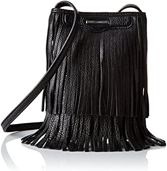 Rebecca Minkoff Finn Phone Cross Body Bag