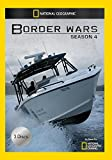 Border Wars: Season 4 [Import]