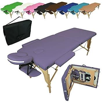 accessoires massage. Black Bedroom Furniture Sets. Home Design Ideas