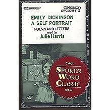 Emily Dickinson: A Self Portrait