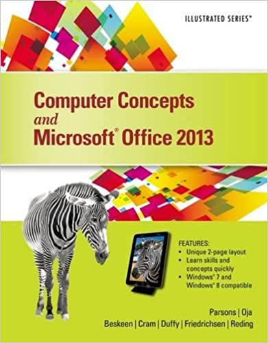 Computer concepts and microsoft office 2013 illustrated mindtap computer concepts and microsoft office 2013 illustrated mindtap course list 1st edition fandeluxe Image collections