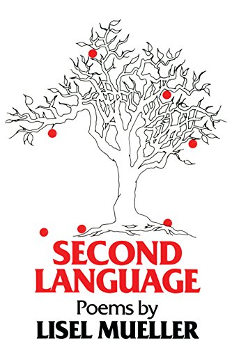 Second Language: Poems by Brand: Louisiana State Univ Pr