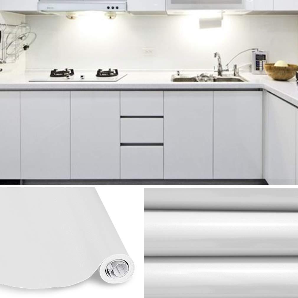 Imilk.info = Muebles De Cocina Facil De Hacer ~ Ideas de ...