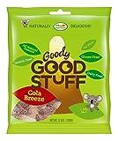 Goody Good Stuff Cola Breeze Gummies - 3.5 oz
