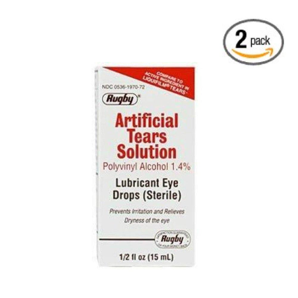 Amazon Dog Eye Drops