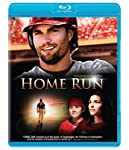 Cover Image for 'Home Run'