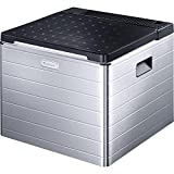 Dometic Absorber Cool Box Combi ACX (30 mbar/40 L)