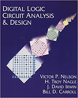 Buy Digital Logic Circuit Analysis and Design (And Clinical Aspects ...