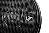 Sennheiser HD 660 S - HiRes Audiophile Open Back