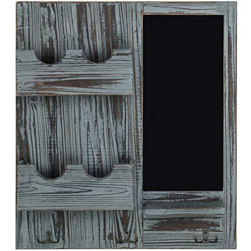 Buy vintage grey wall phone