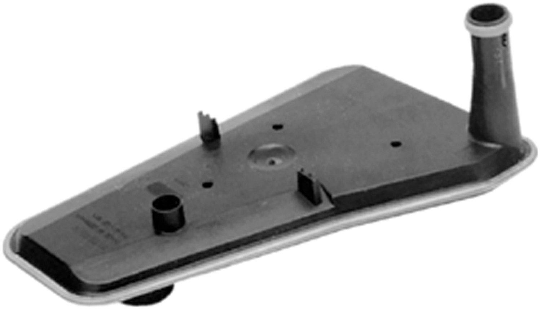 FRAM FT1131A Transmission Filter Kit